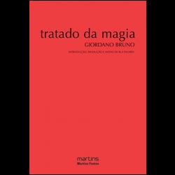 tratado_da_magia